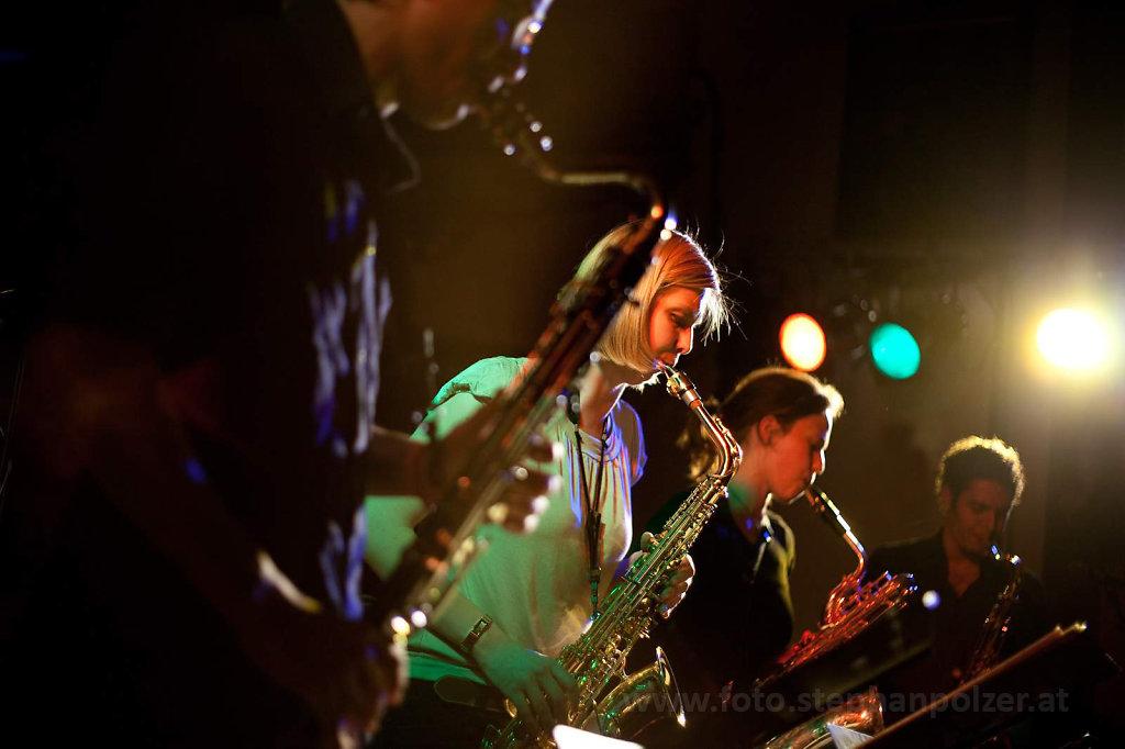 jazz-2009-06-05-lange-nacht-der-kirchen-10.jpg