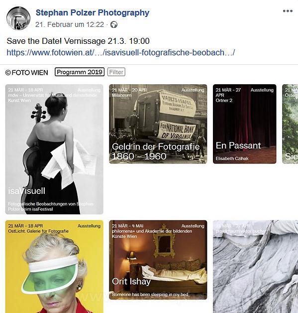 Screenshot-FB-Ankuendigung-2.png